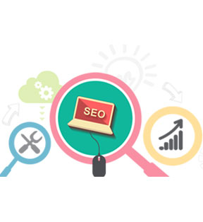 search-engine-optimisation High Wycombe